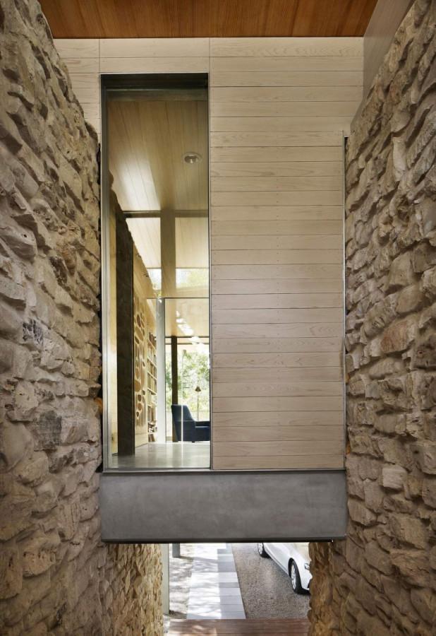 Balcones-House-03-800x1164