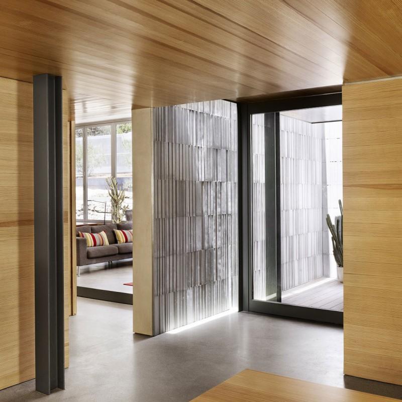 Balcones-House-04-800x800