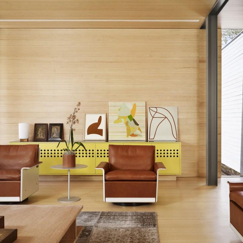 Balcones-House-05-800x800