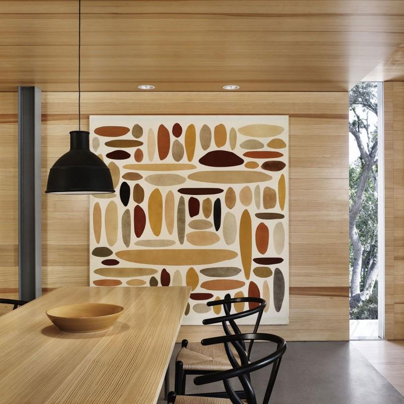 Balcones-House-07-800x800