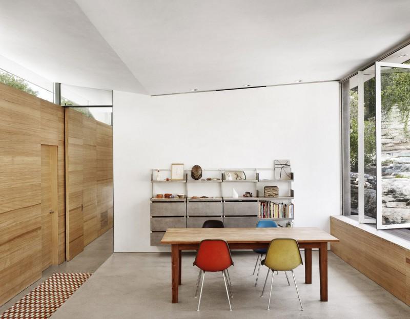 Balcones-House-10-800x623