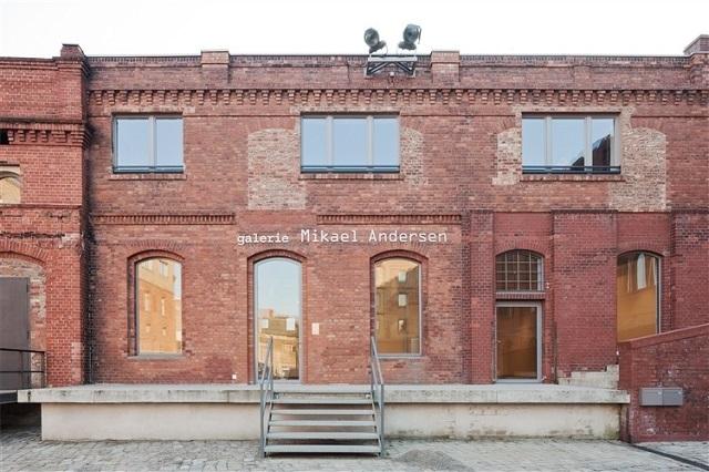 Wohn-DesignTrend-«-Galerie-Mikael-Andersen-in-Berlin-01