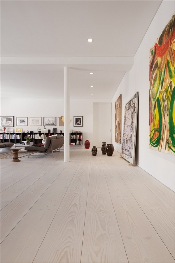 Wohn-DesignTrend-«-Galerie-Mikael-Andersen-in-Berlin-03