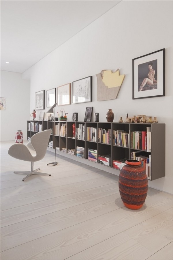 Wohn-DesignTrend-«-Galerie-Mikael-Andersen-in-Berlin-05