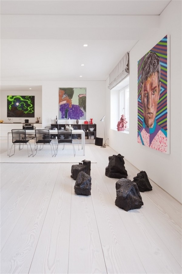 Wohn-DesignTrend-«-Galerie-Mikael-Andersen-in-Berlin-06