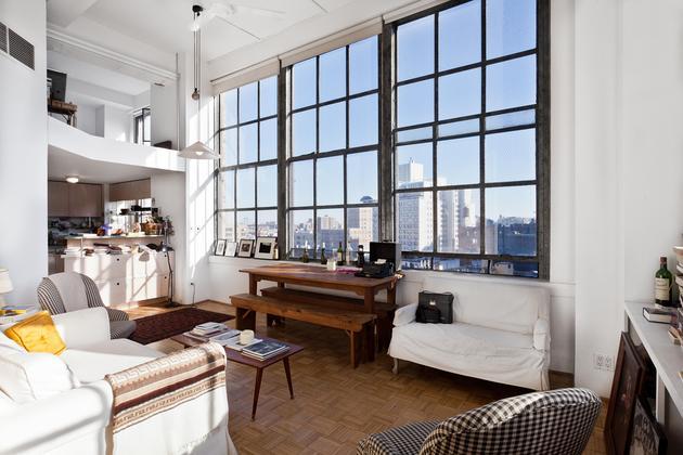 miss-design.com-interior-design-apartment-new-york-big-apple-rent-2