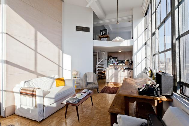 miss-design.com-interior-design-apartment-new-york-big-apple-rent-3