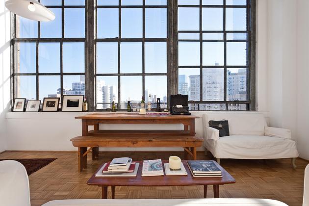 miss-design.com-interior-design-apartment-new-york-big-apple-rent-4
