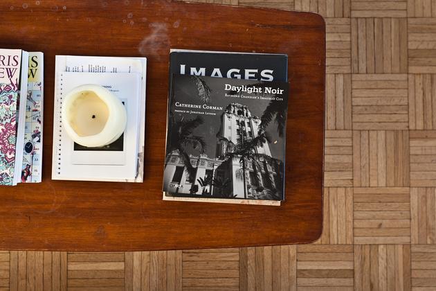 miss-design.com-interior-design-apartment-new-york-big-apple-rent-6