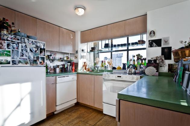 miss-design.com-interior-design-apartment-new-york-big-apple-rent-7