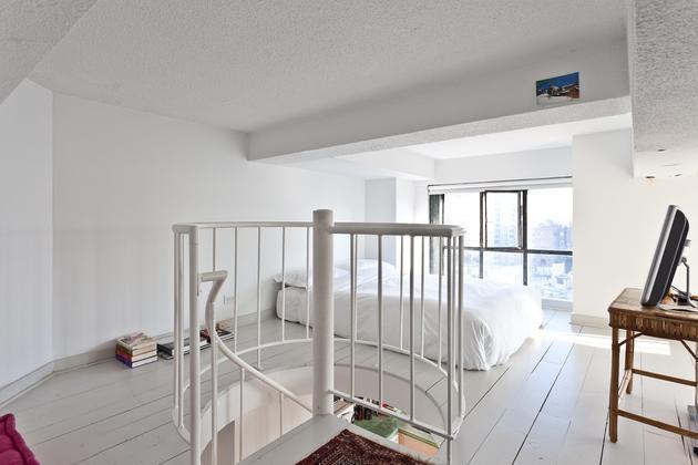 miss-design.com-interior-design-apartment-new-york-big-apple-rent-9
