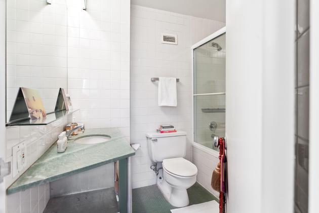 miss-design.com-interior-design-apartment-new-york-big-apple-rent-10