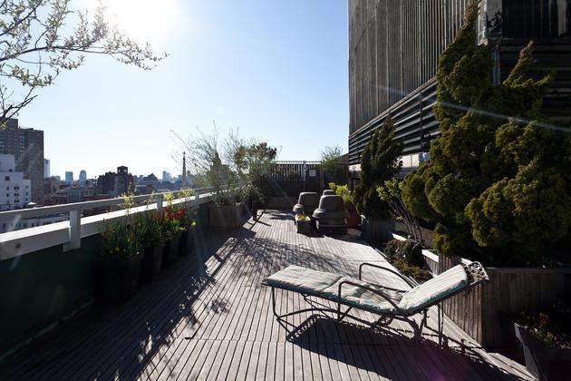 miss-design.com-interior-design-apartment-new-york-big-apple-rent-11