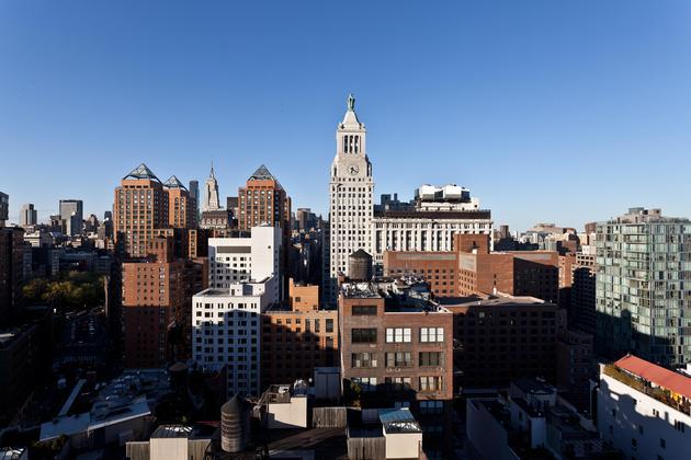miss-design.com-interior-design-apartment-new-york-big-apple-rent-12