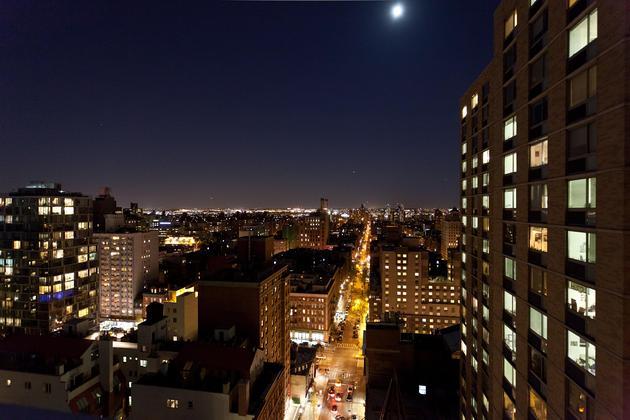 miss-design.com-interior-design-apartment-new-york-big-apple-rent-13