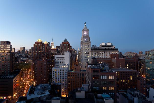 miss-design.com-interior-design-apartment-new-york-big-apple-rent-15