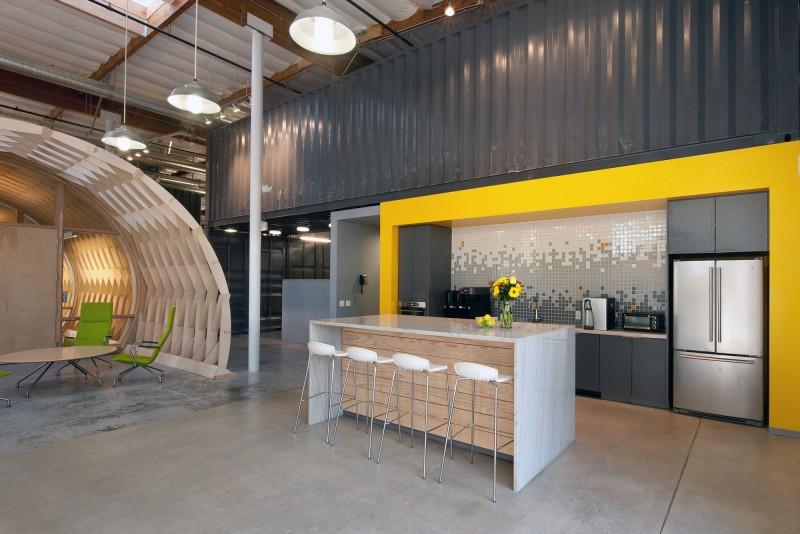 california-office-decor