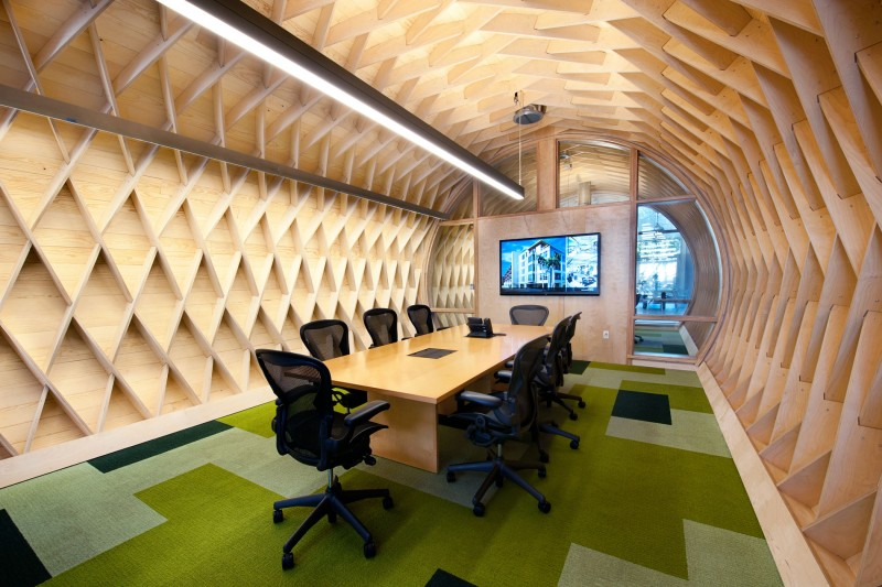 creative-meeting-room-decor