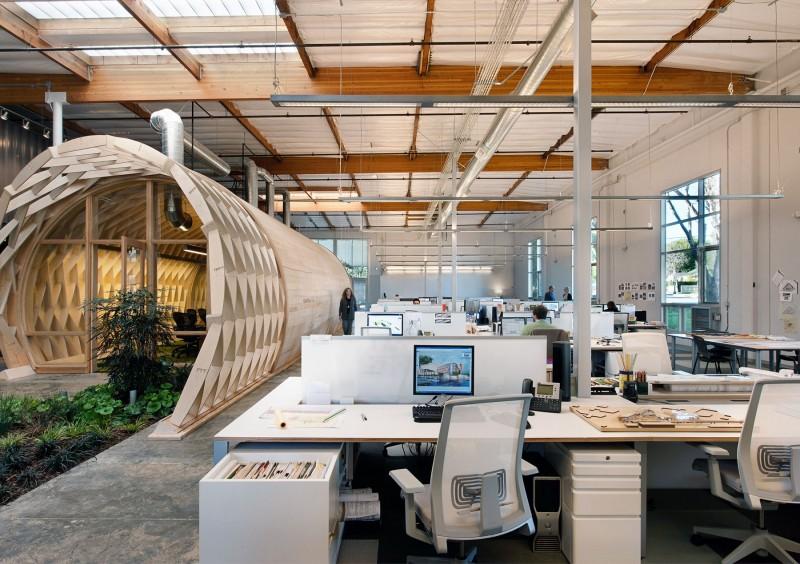 creative-office-design-idea