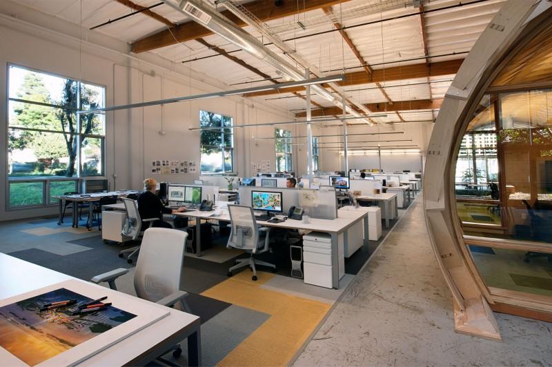 office-design-idea
