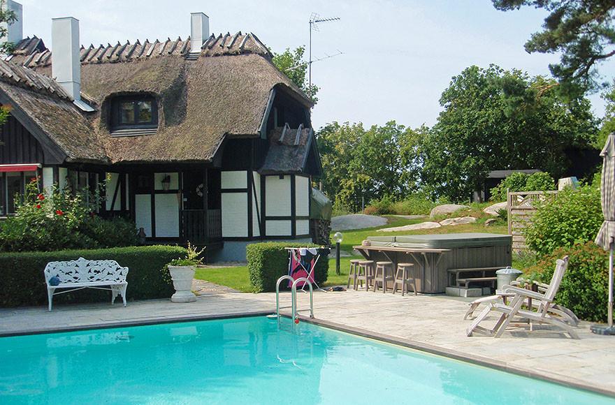 design-exterior-residence
