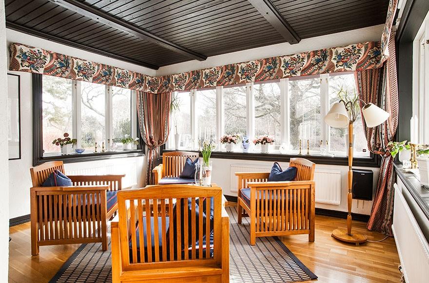 interior-Scandinavian-residence-1