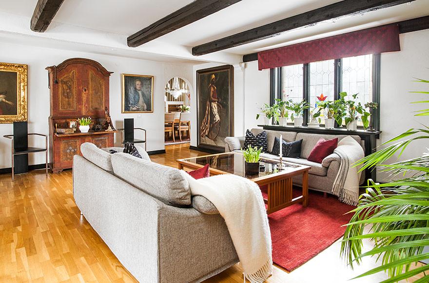 interior-Scandinavian-residence-3