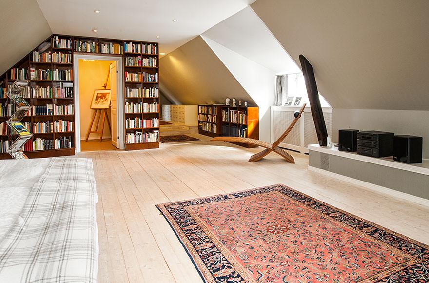 interior-Scandinavian-residence-4