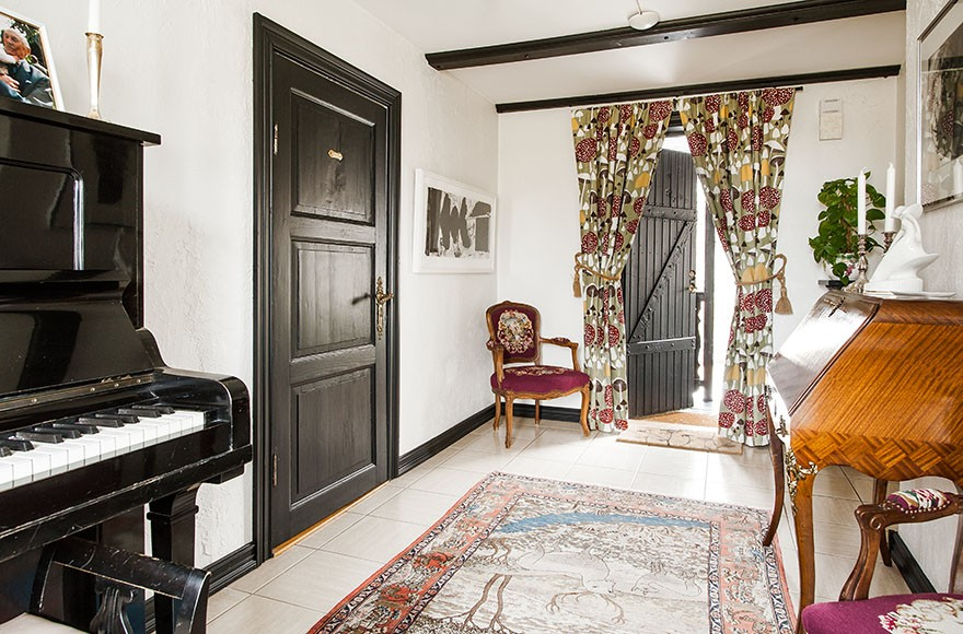 interior-Scandinavian-residence-5