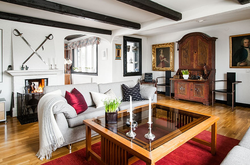 interior-Scandinavian-residence-6