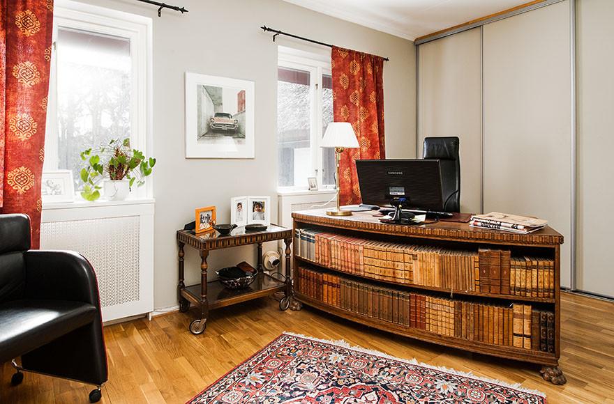 interior-Scandinavian-residence-7