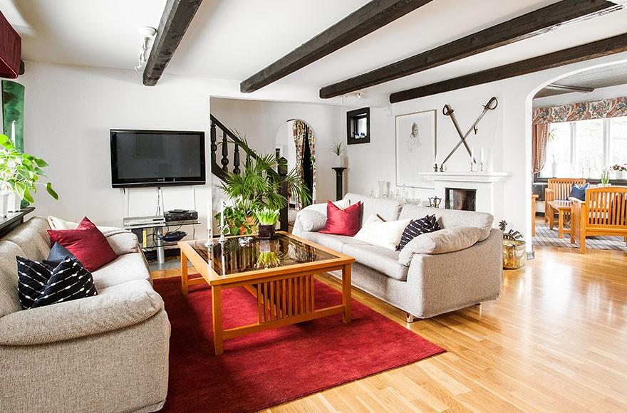 interior-Scandinavian-residence-8