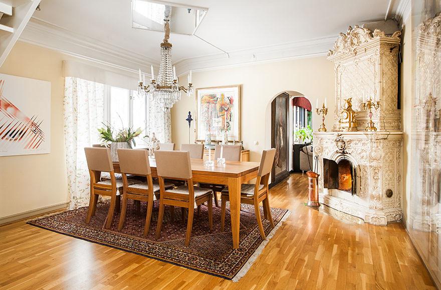 interior-Scandinavian-residence-9