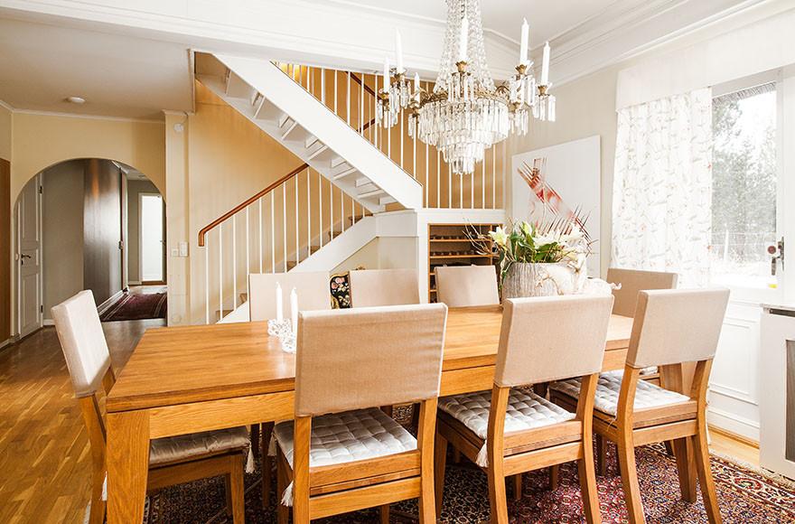 interior-Scandinavian-residence-10