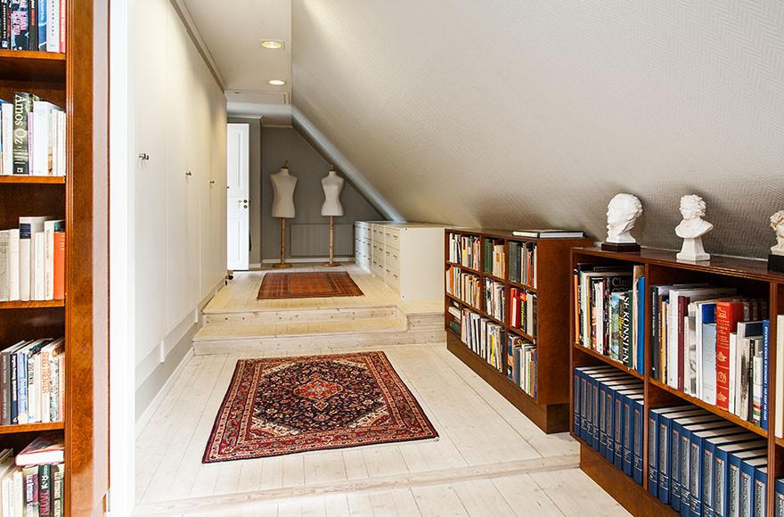 interior-Scandinavian-residence-11
