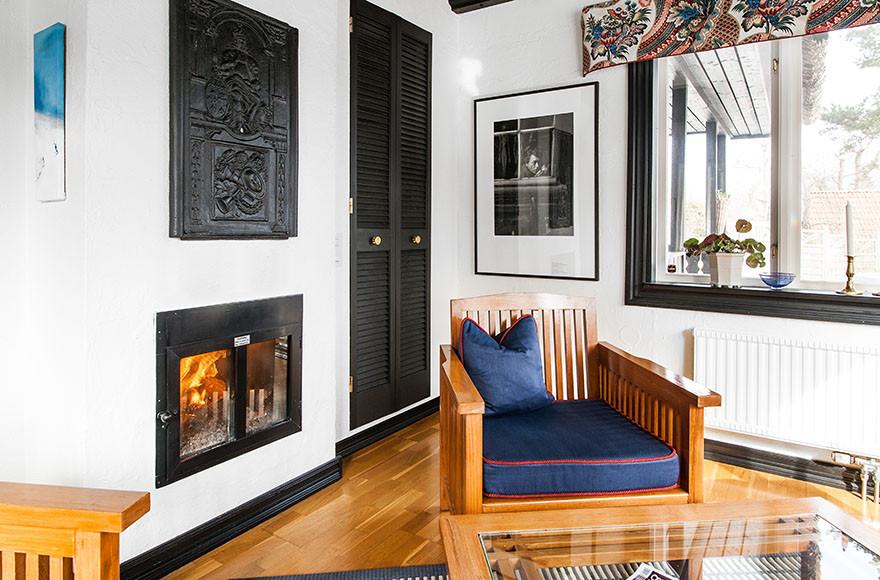 interior-Scandinavian-residence-13
