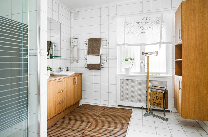 interior-Scandinavian-residence-14