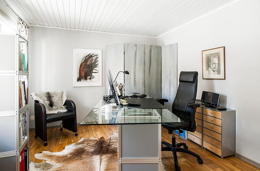 interior-Scandinavian-residence-15