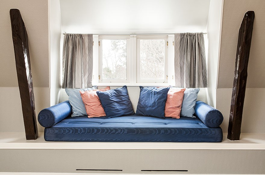 interior-Scandinavian-residence-16