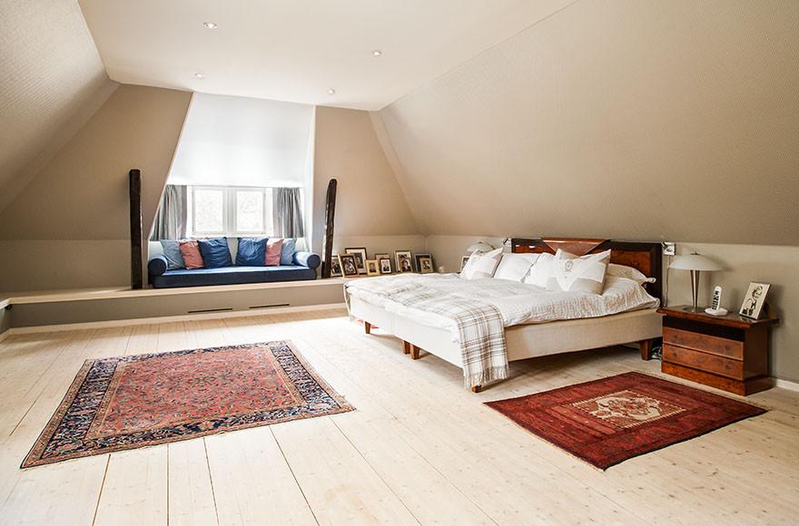 interior-Scandinavian-residence-17