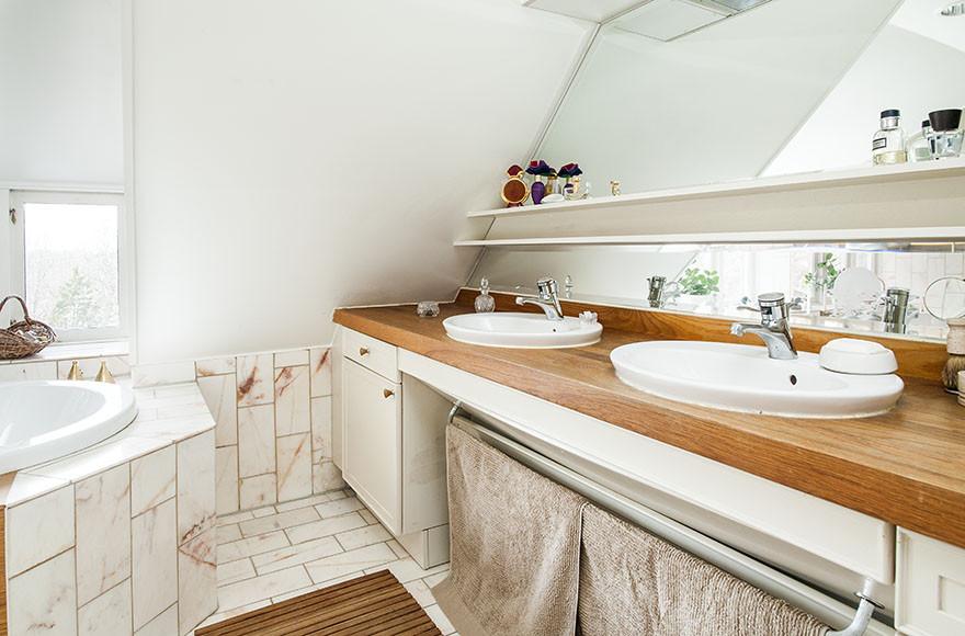 interior-Scandinavian-residence-19