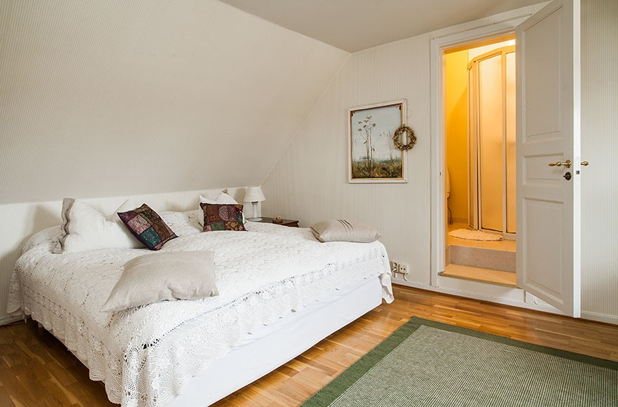 interior-Scandinavian-residence-20