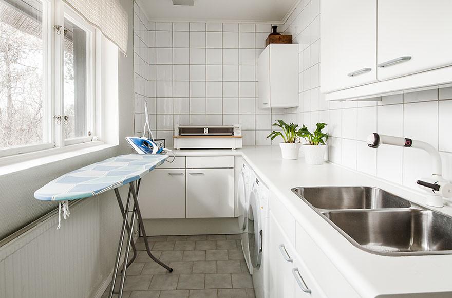 interior-Scandinavian-residence-22