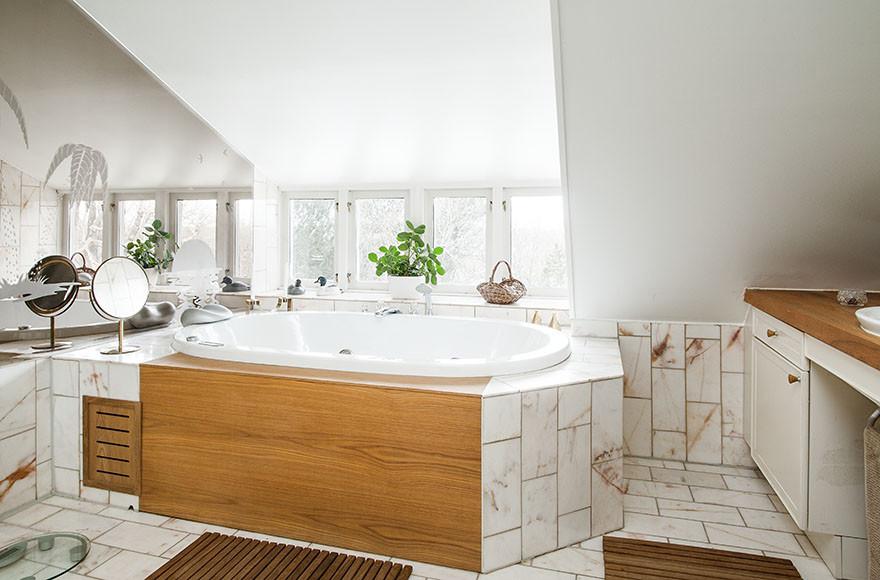 interior-Scandinavian-residence-23
