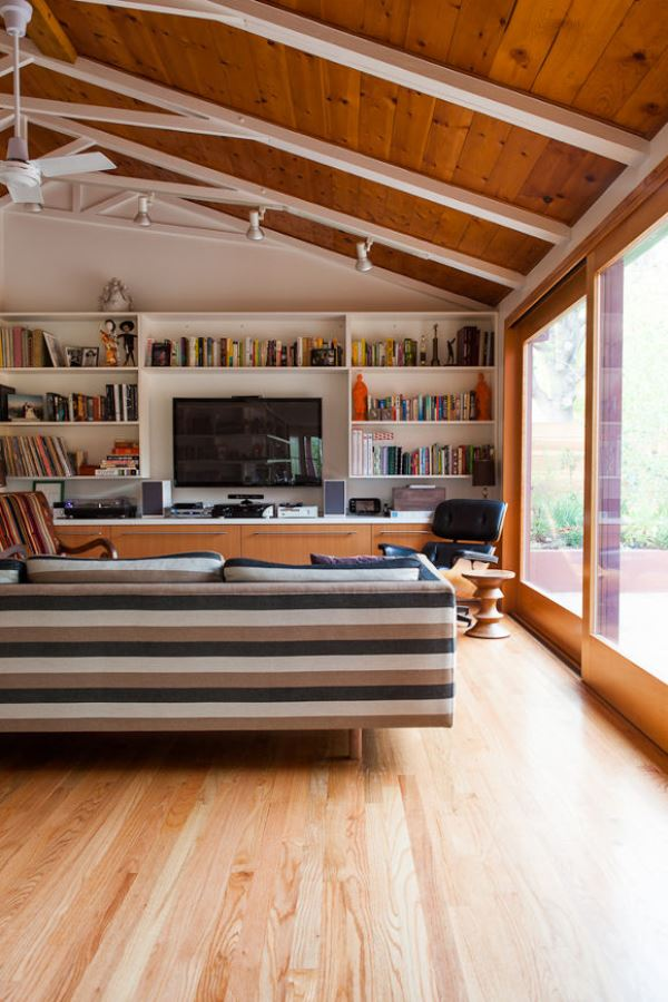 Silver-Lake-By-Bestor-Architects-7