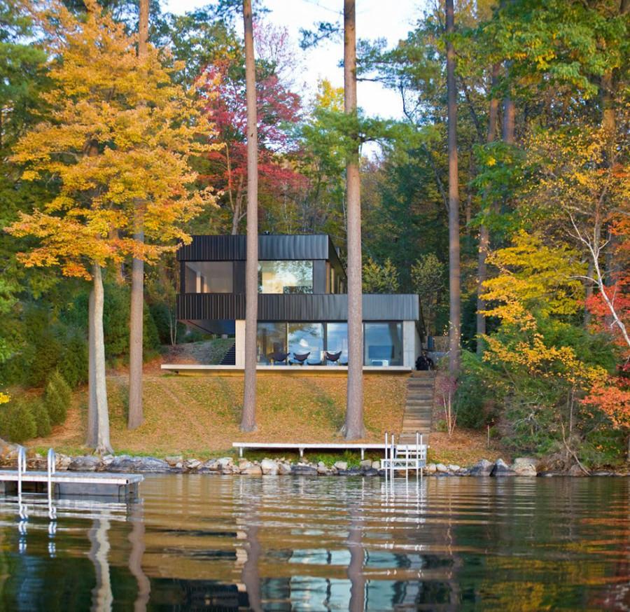 architecture-Lake_House1
