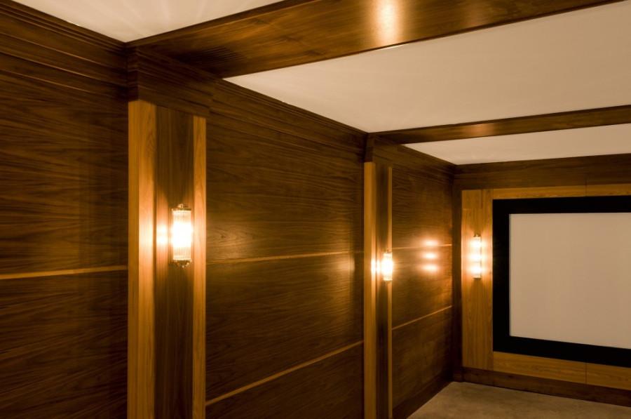 Wooden-Details1