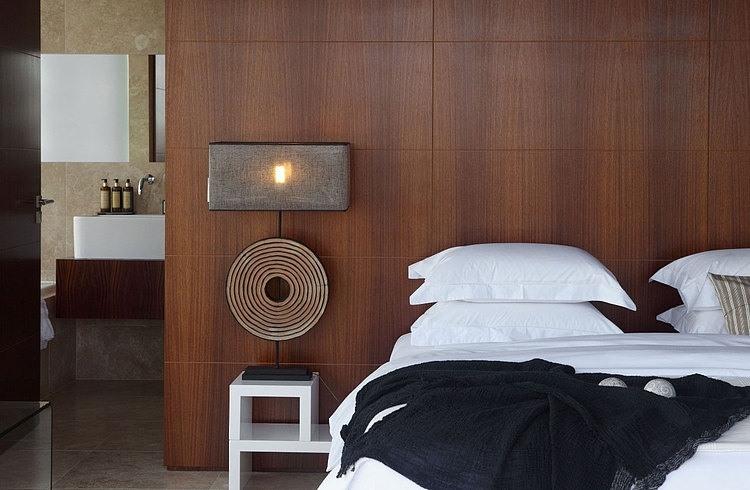 010-areias-seixo-hotel