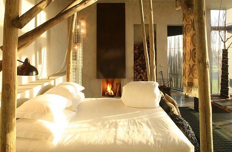 011-areias-seixo-hotel