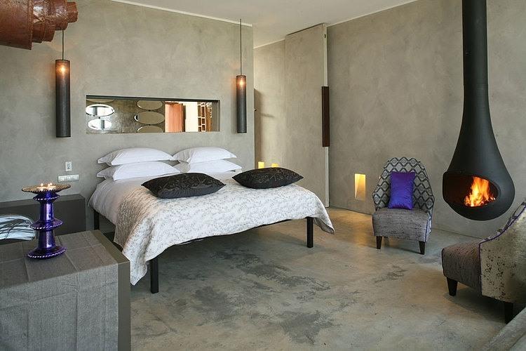012-areias-seixo-hotel